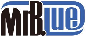 mb_logo_CS6fin_0706