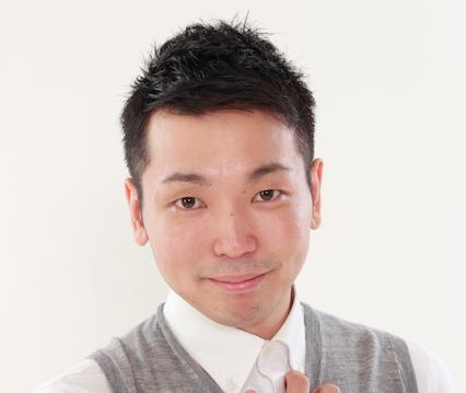 鈴木 ケンタ