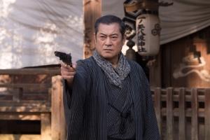 main_program_kikujiro