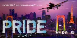 pridetop_4