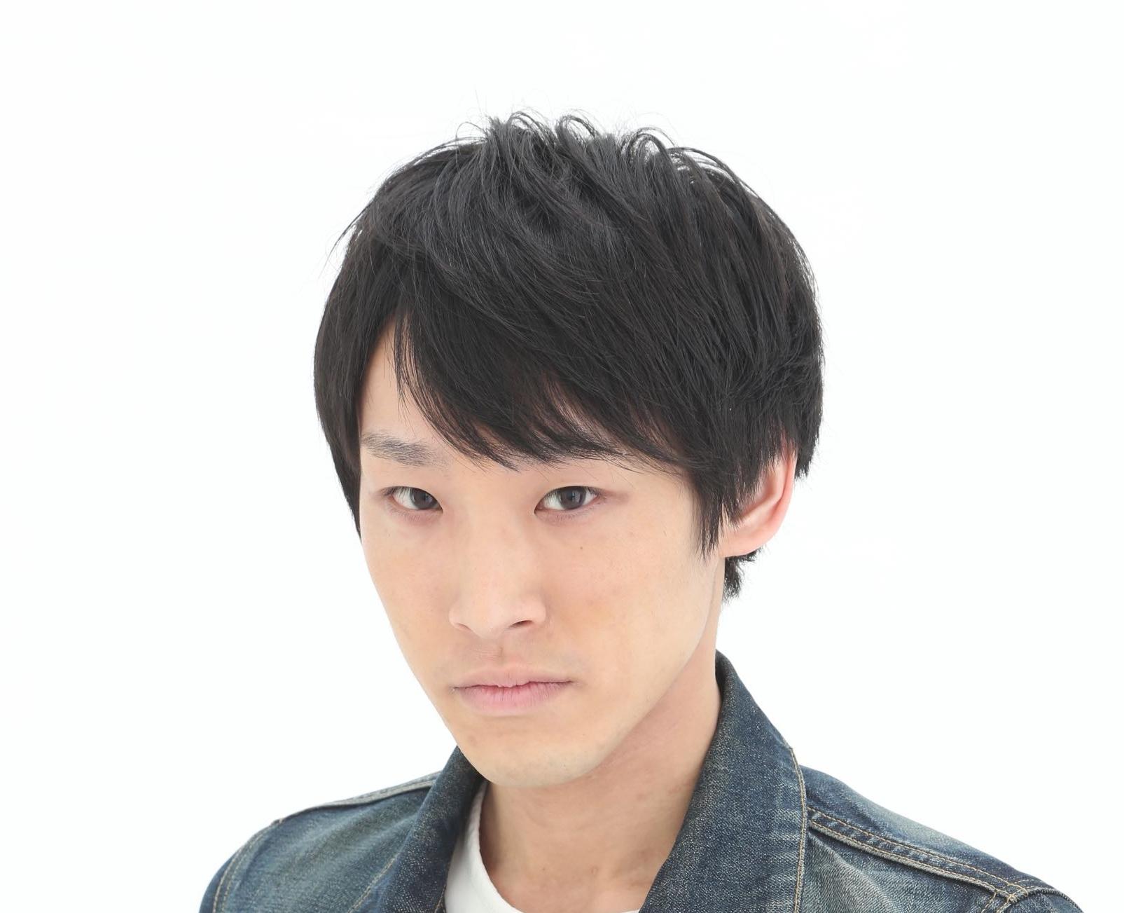 隅田 滉太郎