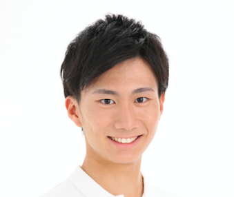 松田 俊平