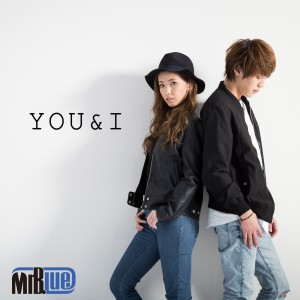 you&i_omote